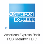 American Express Personal Savings