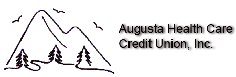 Augusta Health Care Credit Union
