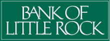Bank of Little Rock