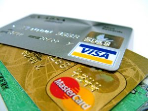 Best Credit Card Rates