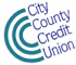 city county credit union