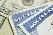 Collect Social Security Insurance Benefits When You Retire