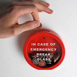 How to Determine What Qualifies as a Real Financial Emergency