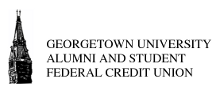 Georgetown University Alumni and Student Federal Credit Union