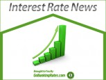 Go Banking Rates - Interest Rate News - Plain Wide