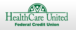 HealthCare United Federal Credit Union