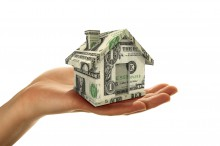 How to Refinance with No Closing Costs