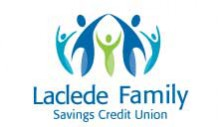 Laclede Family Savings Credit Union