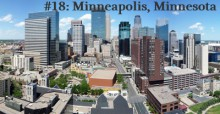 minneapolis savings account rates