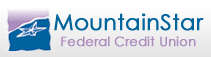 mountain star federal credit union