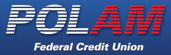 POLAM Federal Credit Union