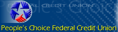 People's Choice Federal Credit Union