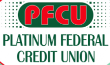 Platinum Credit Union