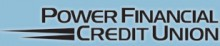 Power Financial Credit Union