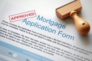 Qualify for a Mortgage Loan