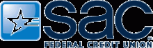 SAC federal credit union