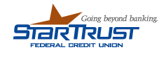 Startrust Credit Union
