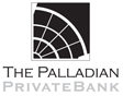 The Palladian Private Bank