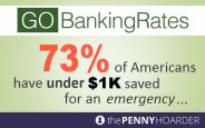 Trick-Yourself-Into-Saving-Money