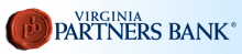 Virginia Partners Bank