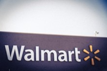 Walmart Visa lawsuit