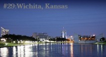wichita savings account rates