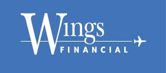 Wings Financial Federal Credit Union