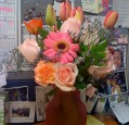 administrative professionals day 2014