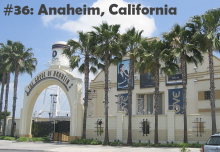 anaheim savings account rates