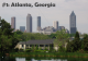 atlanta savings account rates