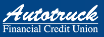 autotruck financial credit union