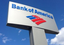 bank of america best practices