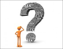 benefits of filing taxes