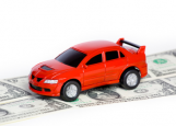 best auto loan rates