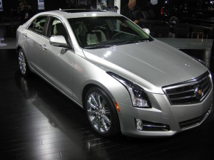 best luxury car for the money 2