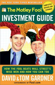 best selling finance books