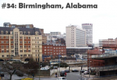 birmingham savings account rates