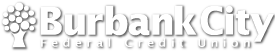 burbank city federal credit union