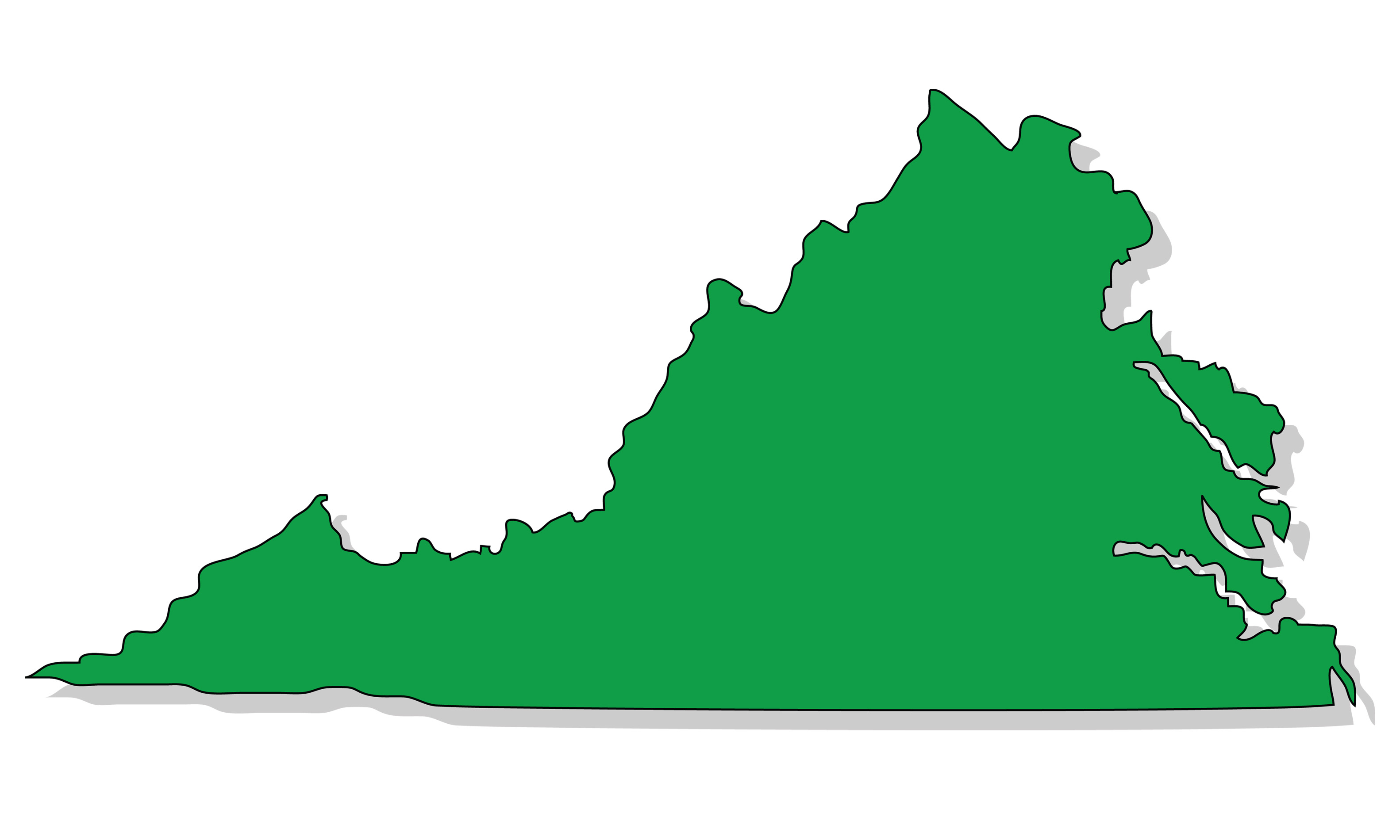 cd rates virginia