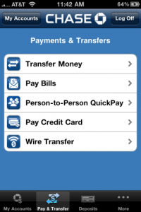 Does Chase QuickPay Really Live Up to Its Promise?