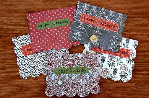How to save money on christmas gifts 3 tips to try today for Creative affordable christmas gifts