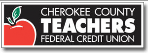 Cherokee County Teachers Federal Credit Union
