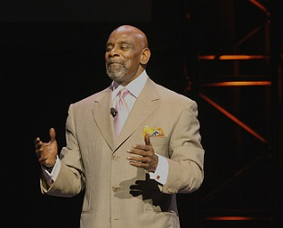 chris gardner-resized2