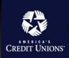 cincinnati employees credit union