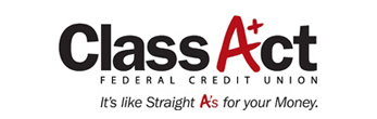 class act federal credit union