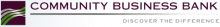 community business bank sacramento