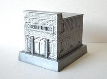 credit union-thumb