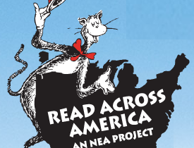 dr seuss read across america day thumb