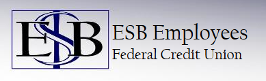 esb employees federal credit union