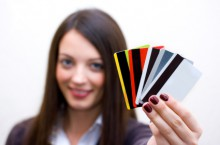 fair credit credit cards